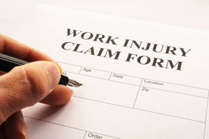 Workers Compensation Insurance Houston